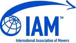 IAM_logo_blue_text_center_1.jpg
